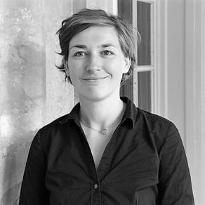Sarah-Häseler-Bestmann